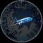 Airport Taxis Transfers