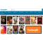 Todaypk 2020 - HD Telugu, Tamil, Bollywood, Hindi Movies Downlaod