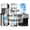 Top 10 Best Water Dispenser for Home Image