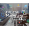 6 Digital Marketing Mistakes to Avoid and Fix Without Any Delay