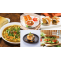 Top 8 Famous Food To Eat in Vadodara