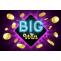 Slot Machines Games For Casino Gambling Games Online People   Most Popular Bingo Sites UK