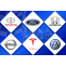 Top Ten Largest Car Manufacturers in the World in 2020