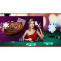 Delicious Slots - The King of Top UK Online Slots Bonus Offers