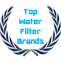 Best Water Filter Brands [Live Ranking Based on Real User Votes] 2019
