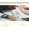 Best Way To Find USA's Top Debt Collection Agency