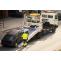 tow-truck-service-canada