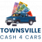 Get Fast Car Removal Townsville With Instant Cash | Call For FREE Quote