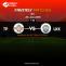 LKK vs TP Tamil Nadu Premier League Match 08|Proxy Khel Predictions.