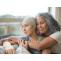 Dementia Services - Light Heart Home Care
