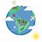 Travel Tech Platform/Portal App Development Services