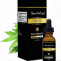 Tropic Pure Leaf CBD Oil Review - Reduce Anxiety & Chronic Pain!