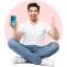 Mobile-repair , iPhone-repair , iPhone-screen-replacement