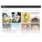 How To Embed Twitter Feed On HTML Website – Digital Talks – A Digital Marketing Platform