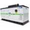 750 kVA  to 1000 kVA Diesel Generator Manufacturers In India- Kala Biz