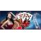 Online Video Poker Games on UK Slots Sites Websites