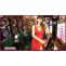 Always On In Online Gambling Sites here it is UK Slots Sites! |