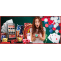 Delicious Slots: UK slots free spins and it's for play gambling