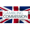 Age-Verification: New Legislation Offers Well Protection for Online Gamblers