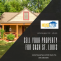 Sell Your Property for Cash St. Louis