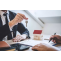 The Benefits Of Hiring The Services Of The Best Mortgage Advisor