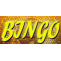 Simple Steps Of How You Can Learn To Play Online Bingo Games