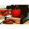 Best Keurig Coffee Makers In 2021 - Best Decaf Coffee