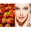 10 Benefits of Apple for the Skin - Apple Benefits for Skin - Apple Skin Care