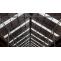 Industrial Roofing Contractors in Melbourne