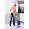 Best Mop to Clean Tile Floors: Top 4 Picks in 2020 | Relentless Home
