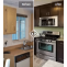 7 Smart Kitchen Technologies You Can Add During Kitchen Remodeling