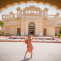 Top Luxury Heritage Hotels & Resorts in Jaipur-Rajasthan|The Vijayran Palace
