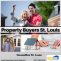 Property Buyers St. Louis
