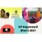 UP Anganwadi Bharti 2021 ICDS UP Anganwadi Worker 53000 Vacancies