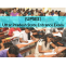UPSEE 2019 Exam: UPTU/AKTU Application Form, Eligibility, Syllabus