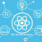 code brahma's SERVICES Ad  from Bethlehem Pennsylvania  Hire ReactJS Developers  @ code's Adpost