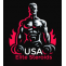 Buy Steroids Online USA - USA Elite Steroids