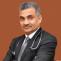 Dr. Praveer Agarwal | cardiologist |Medtalks