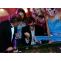 Obtain A Variety Of Bingo With Best New UK Bingo Sites