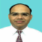 Dr. Jugal Kishore  | Medtalks