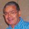 Dr. Rishi Shukla | Diabetes |Medtalks