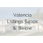 Search Santa Clarita Real Estate on Our MLS Engine