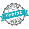 1, 2, 3 BHK Apartments for Rent in Gurgaon- RentXZ