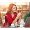Verizon internet and tv plans | fios internet bundles