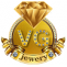 Buy High quality jewery at affordable price - VG jewery