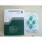 Beste Arzneimittel zur Behandlung von Problemen mit erektiler Dysfunktion