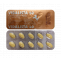 Vidalista 40 Paypal | Buy Vidalista 40 mg for Sale | Check Reviews