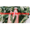 Vitamin D Deficiency -Symptoms, Sign, Risks, Causes, Tests, Treatment