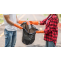 The Importance of Skip Bins in Waste Management