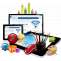Ecommerce Website Designing Company with Over 10 years of Experience‎
